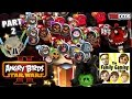 Angry Birds Star Wars 2 Telepods 2