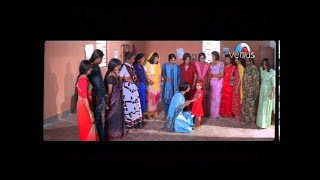 Aaja Re Nindiya Rani - Loori (Shabnam Mousi)