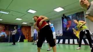 Алена Фатеева | Боди-Шейпинг