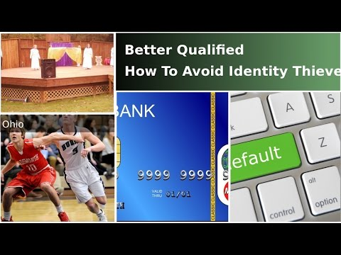 Find Out About/Best Credit Experts/Ohio/Credit Card Breach At Target