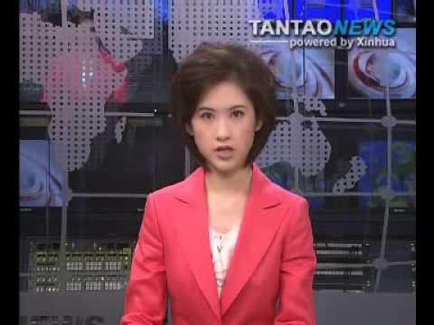 China Mainland Tourist Dies in Taiwan