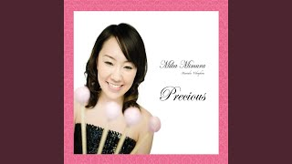 Provided to YouTube by CDBaby Aeolian Marimba · Mika Mimura Preciou...