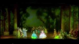 Mozart.1.opera.rock.(1.iz.2) 2010 Моцарт1.рок-опера.