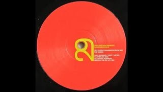Soulphiction presents Manmade Science - Get it right (Man Made Science Mix)