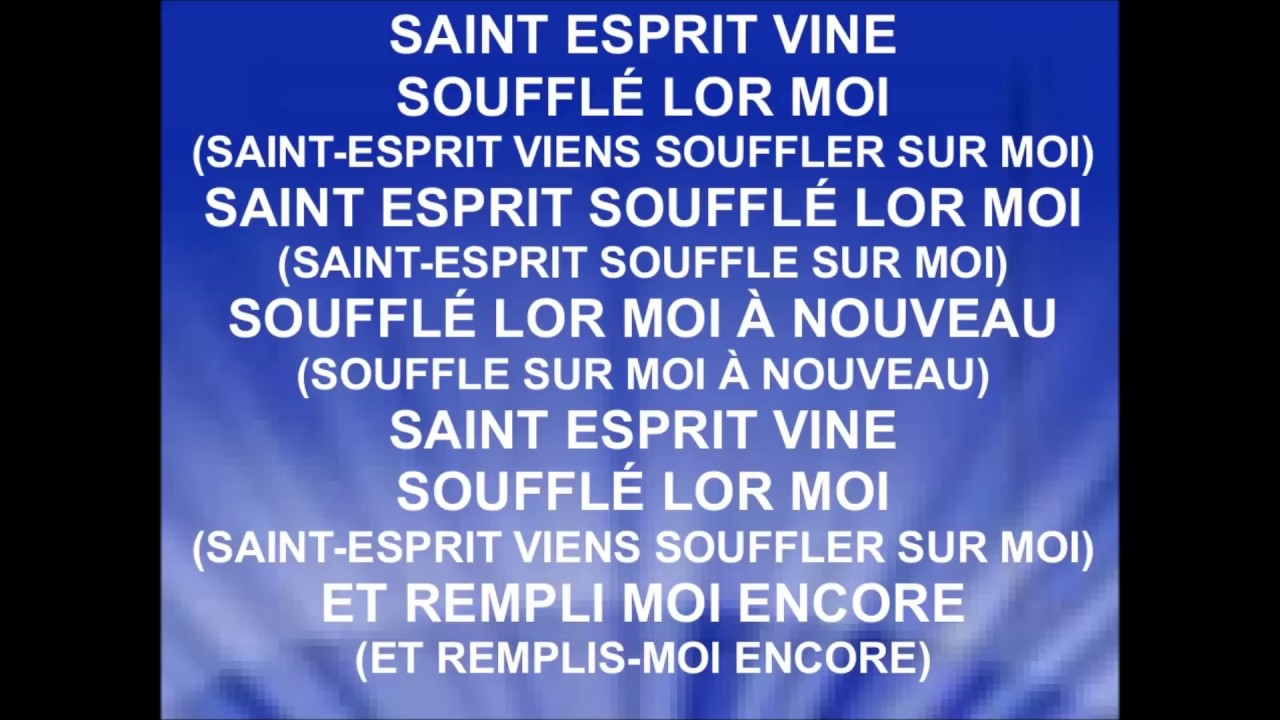 saint-esprit-vine-souffle-lor-moi-home-in-worship-with-shane-rose-raynold-boudreau
