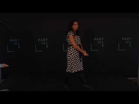 Anima Anandkumar – Design Week Portland | Particle Design