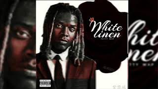 Fetty Wap - White Linen (Extended Audio) MUST LISTEN