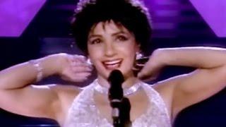 As I Love You   - Shirley Bassey (1998 Viva Diva TV Special)