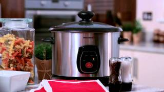 Breville Rice, Risotto And Pasta Cooker Recipes