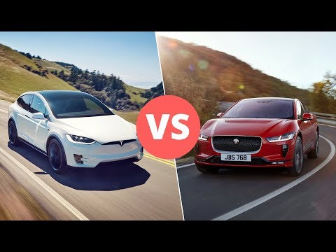 tesla-model-x-vs-jaguar-i-pace---three-flaws-make-all-the-difference
