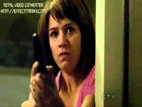 CSI:NY-Shane Casey Dies