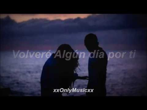 I'll Come Back For You / Max Schneider (Sub Español)