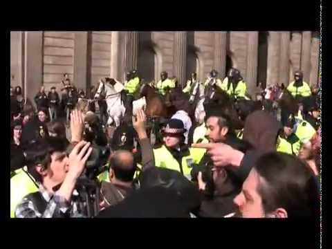 G20 RAW Full Documentary