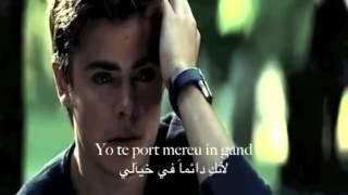 اغنية توبيتو حلوة مره:~ قناة حوده جوكر مصر~!
