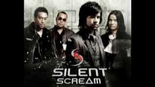 พ้น - SILENT SCREAM