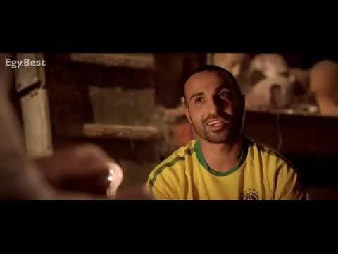 افلام عيد صلاح الدين قصة عشق