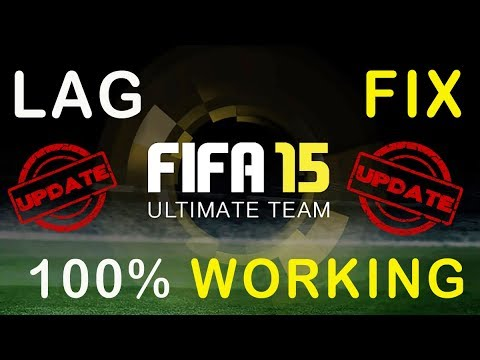 fifa 15 download for windows 10