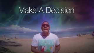 Download Julian Bernard 2015 Lifestyle Video