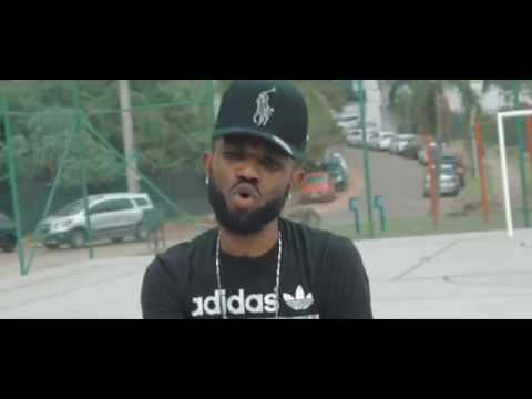 MC One - Lavi Ayiti ft. G-FP  (Official Video)