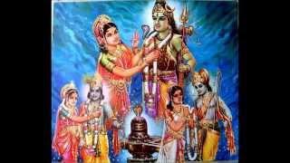 Shivji Bihane Chale