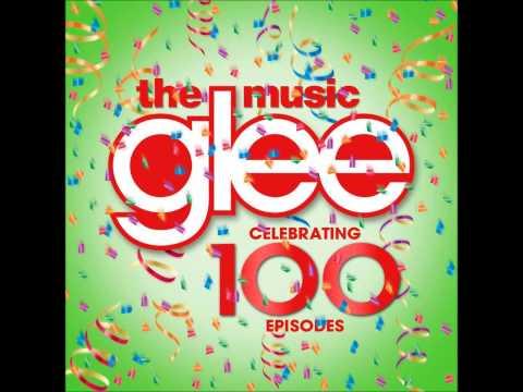 Glee - Loser Like Me (DOWNLOAD MP3 + LYRIC)