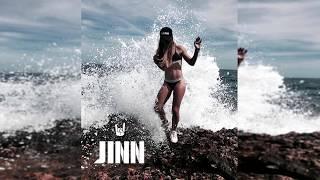 Tech-House Music Mix #3 JINN