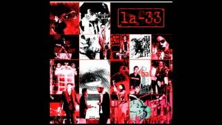 La-33 - La Pantera Mambo - Audio Oficial