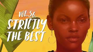 Shuga ft. Gentleman - Let Me Ease Your Pain | Strictly The Best Vol. 56 | Official Audio