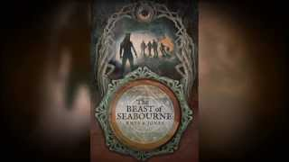 Teaser for THE BEAST OF SEABOURNE