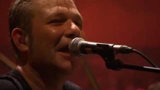 Unplugged : Andreas Gabalier : Sie