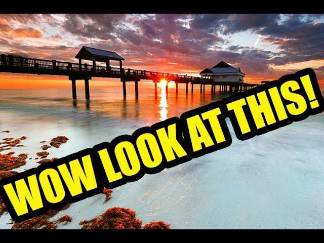 UTOPIA DREAM HOME ON CLEARWATER BEACH!