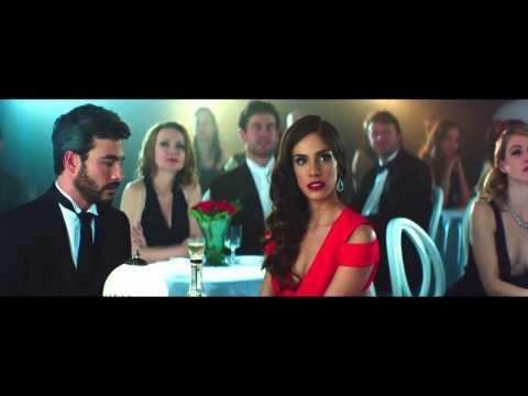 Enrique Iglesiasft Marco Antonio Solís - El Perdedor [Dvj Rey Gmz!! Video Remix]