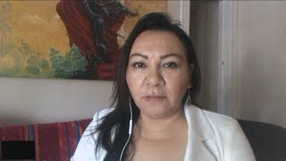 Indigenous Canadians feel disrespected, leaving Liberal Party: CBC poll | On Guard for Me