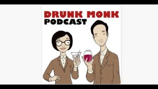 404: Mr. Monk Goes to the Office