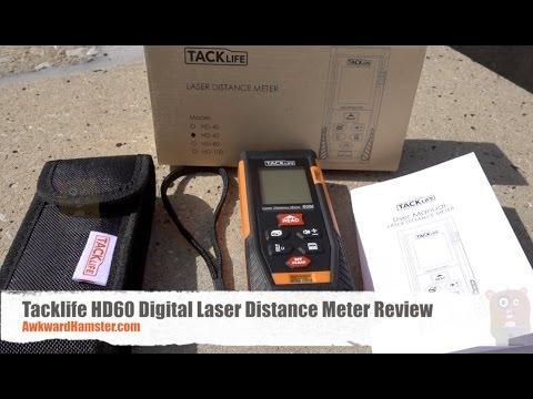 Laser Entfernungsmesser Kaleas : Kaleas profilaserentfernungsmesser ldm fr entfernung bis m