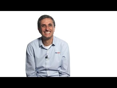 Kraft Heinz Company CEO Bernardo Hees: How I Work
