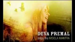 Download Deva Premal - Moola Mantra (38 min) Mp3 and Videos