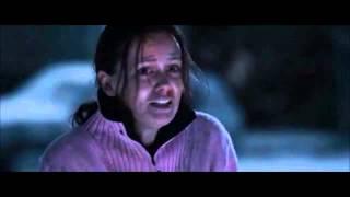 30 Days Of Night ..... Brutal Group Vampire Attack ( scene )