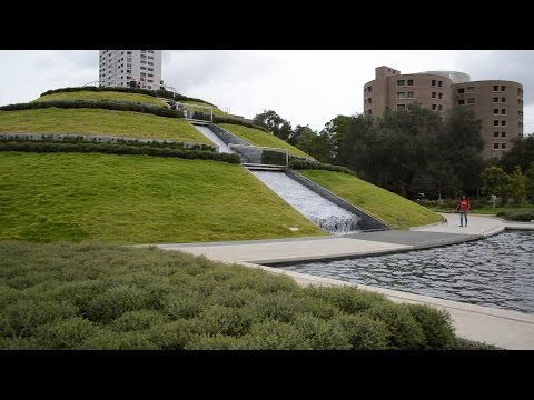 Hermann Park Named One Of The Great Places In America