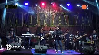 Gambar cover MONATA - CEK SOUND WIDHI ARJUNA - LIVE BANGKALAN MADURA