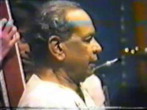 Pandit Bhimsen Joshi Jai Jai Ramkrishna Hari