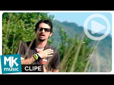 Aclame ao Senhor - PG (Clipe Oficial MK Music)