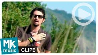 aclame ao senhor pg clipe oficial mk music