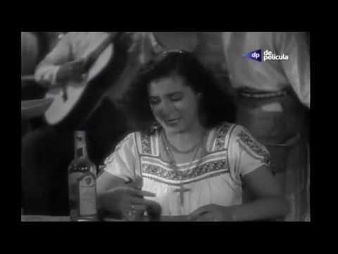 La Tequilera, Manolita Arriola (Juan Sin Miedo-1937)