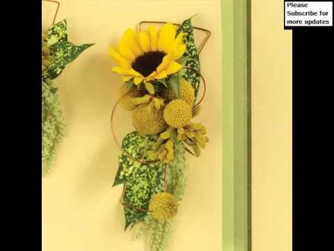 wedding-boutonnieres-and-corsage-sunflower-picture-ideas-romance