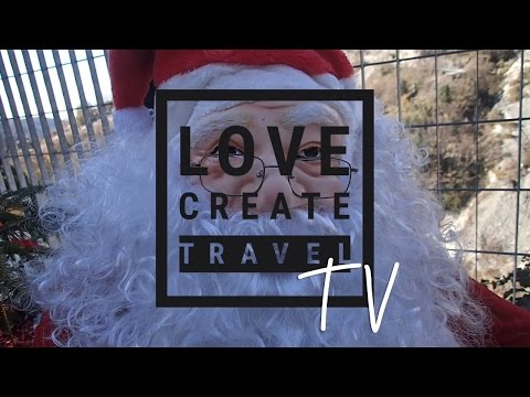 Love//Create//Travel - Weekly-Review (No 3)