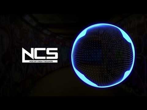 Light Years Away - Melrose At Midnight [NCS Release]