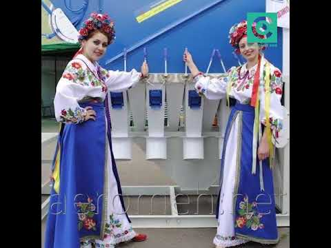 Сепаратори з Луганська