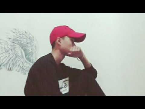 [Quang Huy vlogs ] nhạc gây nghiện Matteo-manama