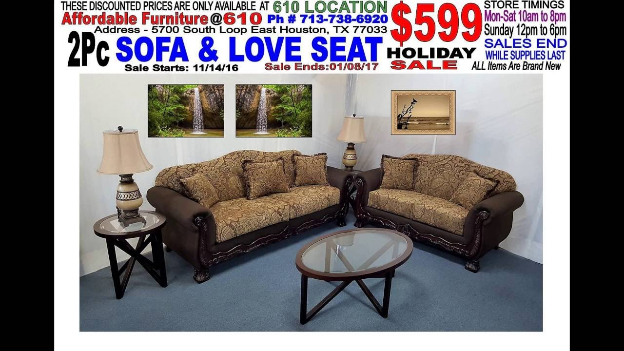Affordable furniture 610   5700 South Loop E Houston TX  77033  Call     Affordable furniture 610   5700 South Loop E Houston TX  77033  Call us for  great deals   7137386920